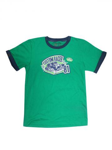 https://static3.cilory.com/100195-thickbox_default/fs-mini-klub-boys-round-neck-short-sleeve-t-shirt.jpg