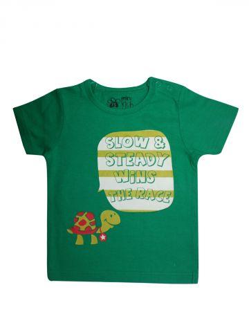 https://static8.cilory.com/100205-thickbox_default/fs-mini-klub-boys-crew-neck-t-shirt.jpg