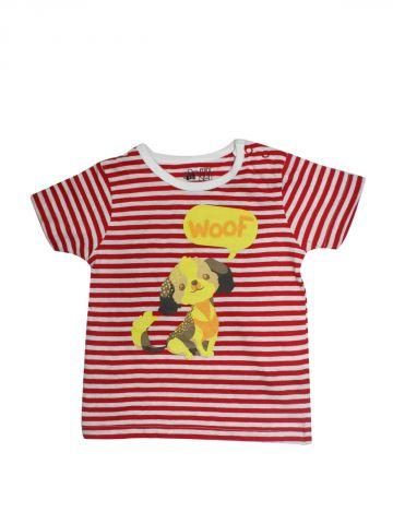 https://d38jde2cfwaolo.cloudfront.net/100207-thickbox_default/fs-mini-klub-boys-crew-neck-t-shirt.jpg