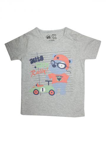 https://static1.cilory.com/100211-thickbox_default/fs-mini-klub-boys-crew-neck-t-shirt.jpg