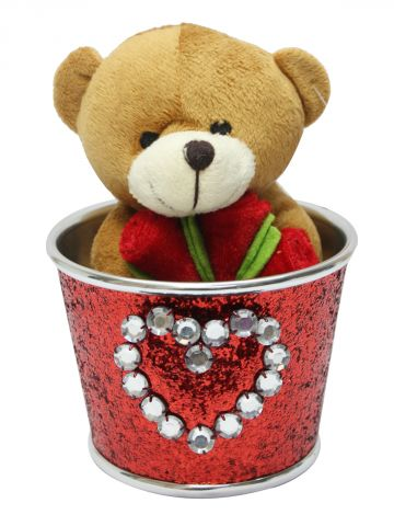 https://static1.cilory.com/100258-thickbox_default/teddy-with-rose-in-heart-bucket.jpg