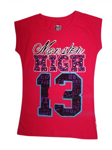 https://static.cilory.com/100349-thickbox_default/monster-high-dark-pink-half-sleeve-tee.jpg