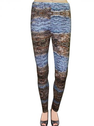 https://static.cilory.com/100714-thickbox_default/femmora-ankel-length-multi-legging.jpg