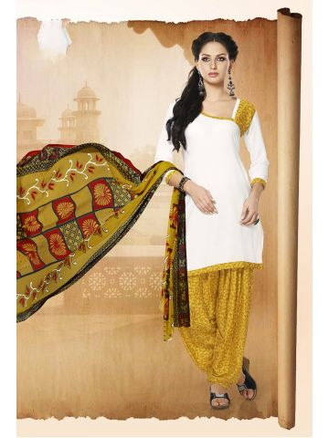 https://static6.cilory.com/101116-thickbox_default/riti-riwaz-white-unstitched-patiyala-suit-with-dupatta.jpg
