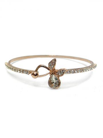 https://static2.cilory.com/101256-thickbox_default/archies-women-bracelet.jpg