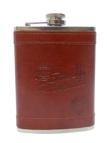 https://static6.cilory.com/101699-thickbox_default/archies-hip-flask.jpg