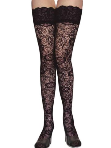https://static.cilory.com/102243-thickbox_default/fashion-figured-tattoo-knee-high-stockings.jpg