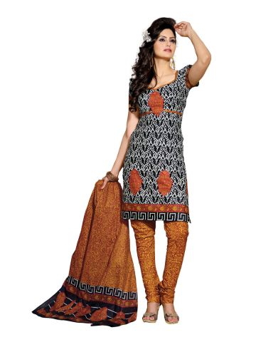 https://static6.cilory.com/102382-thickbox_default/aalya-black-printed-unstitched-dress-material.jpg