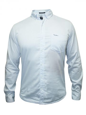 https://d38jde2cfwaolo.cloudfront.net/102531-thickbox_default/pepe-jeans-men-s-formal-shirt.jpg