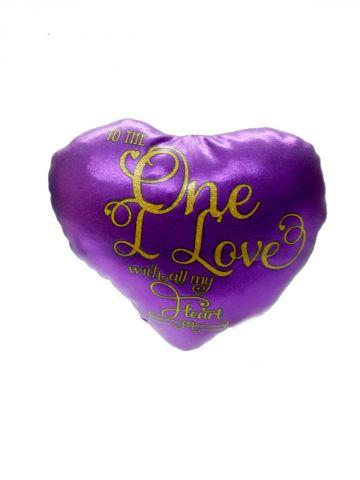 https://static3.cilory.com/103295-thickbox_default/purple-fibre-cushion-heart.jpg