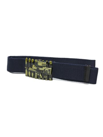 https://d38jde2cfwaolo.cloudfront.net/104645-thickbox_default/trendy-navy-blue-canvas-belt.jpg