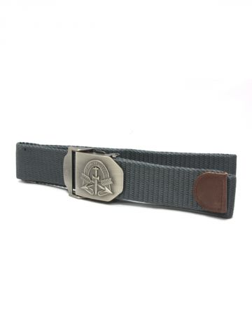 https://static7.cilory.com/104657-thickbox_default/trendy-warm-grey-canvas-belt.jpg