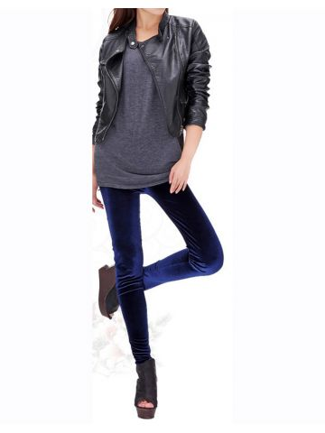https://static1.cilory.com/105762-thickbox_default/fashion-ladies-velvet-pleuche-leggings.jpg