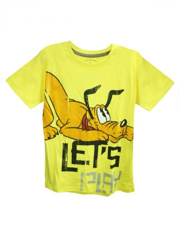 https://static6.cilory.com/106090-thickbox_default/mickey-yellow-half-sleeve-tee.jpg