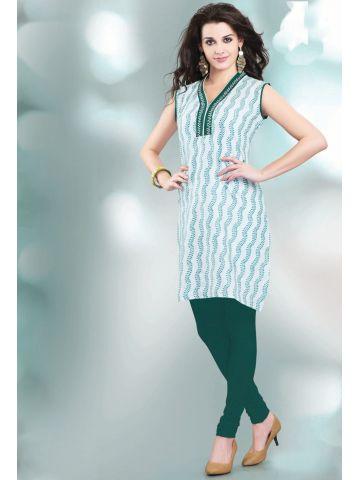 https://static1.cilory.com/106380-thickbox_default/mohini-green-white-daily-wear-kurti.jpg