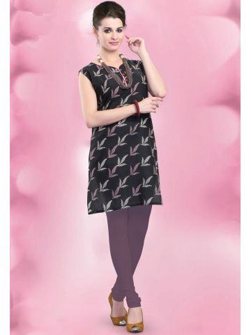 https://static5.cilory.com/106389-thickbox_default/mohini-black-daily-wear-kurti.jpg