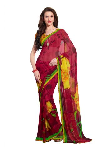 https://static5.cilory.com/106609-thickbox_default/aaliya-maroon-colored-georgette-printed-saree.jpg