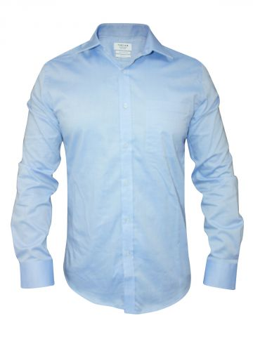 https://static6.cilory.com/106656-thickbox_default/turtle-sky-blue-formal-regular-fit-shirt.jpg