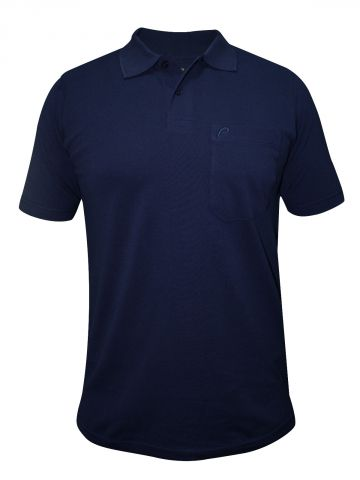 https://static6.cilory.com/106993-thickbox_default/proline-navy-blue-polo-t-shirt.jpg