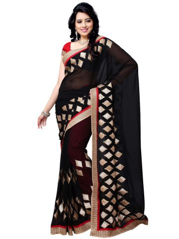 https://static8.cilory.com/107169-thickbox_default/designer-black-embroidered-saree.jpg