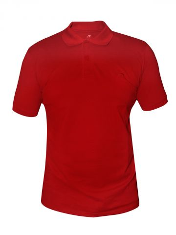 https://static3.cilory.com/107587-thickbox_default/proline-polo-tee.jpg