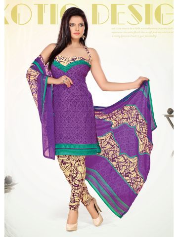 https://d38jde2cfwaolo.cloudfront.net/107715-thickbox_default/riti-riwaaz-printed-purple-unstitched-suit.jpg