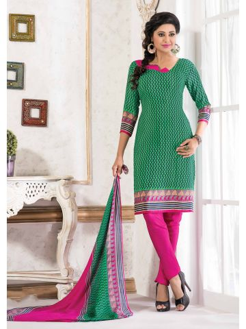 https://static6.cilory.com/107751-thickbox_default/riti-riwaaz-printed-green-unstitched-suit.jpg