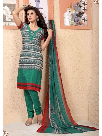 https://static4.cilory.com/107898-thickbox_default/riti-riwaaz-printed-green-maroon-unstitched-suit.jpg