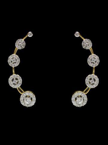 https://static4.cilory.com/107998-thickbox_default/maira-series-american-diamond-blue-earrings.jpg