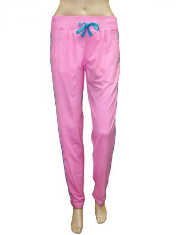 https://static8.cilory.com/108312-thickbox_default/body-active-pink-pyjama.jpg