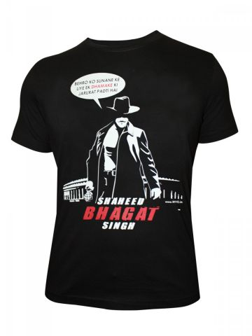 https://static9.cilory.com/108446-thickbox_default/bhagat-singh-black-round-neck-t-shirt.jpg