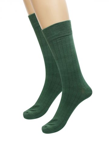 https://static2.cilory.com/109109-thickbox_default/turtle-green-socks-pack-of-1.jpg