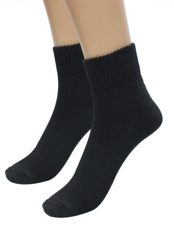 https://static9.cilory.com/109133-thickbox_default/turtle-black-sports-socks-pack-of-1.jpg