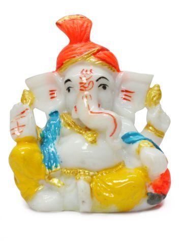https://static8.cilory.com/109281-thickbox_default/shri-ganesha-statue.jpg