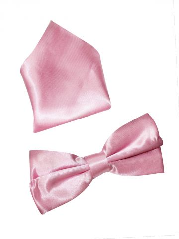 https://d38jde2cfwaolo.cloudfront.net/109362-thickbox_default/pink-bow-with-pocket-square.jpg