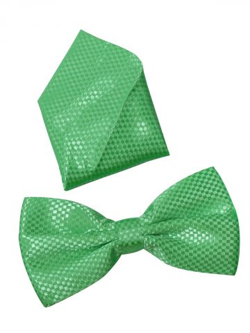 https://static4.cilory.com/109380-thickbox_default/green-bow-with-pocket-square.jpg
