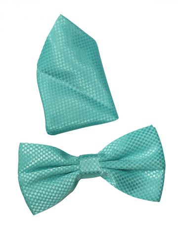 https://static1.cilory.com/109386-thickbox_default/sky-blue-bow-with-pocket-square.jpg