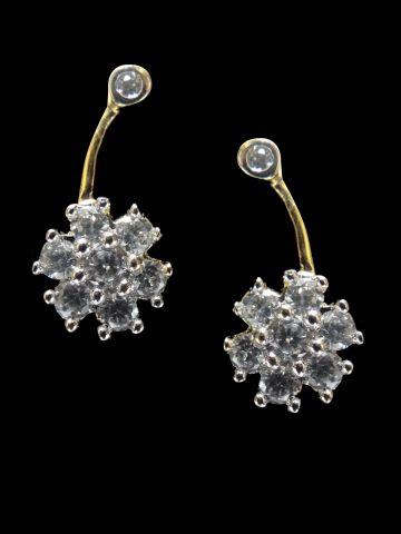 https://static2.cilory.com/109525-thickbox_default/american-diamond-earring.jpg