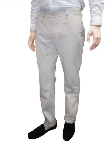 https://static7.cilory.com/109798-thickbox_default/proline-sand-flat-front-chinos.jpg