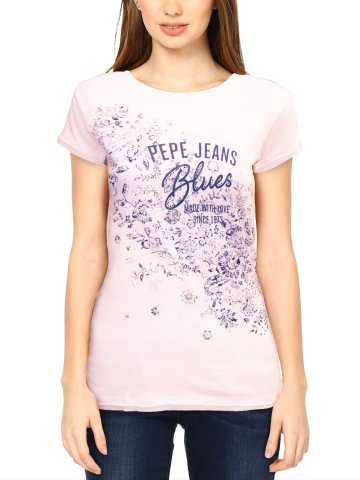 https://static3.cilory.com/111249-thickbox_default/pepe-jeans-pink-top.jpg