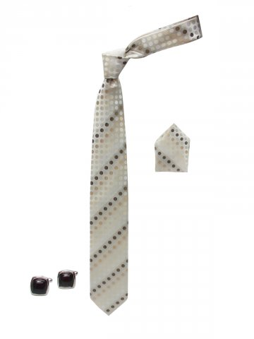 https://static9.cilory.com/112690-thickbox_default/poly-silk-tie-with-cufflink-and-pocket-square.jpg