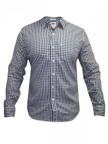 https://static2.cilory.com/112947-thickbox_default/levis-white-checks-casual-shirt.jpg