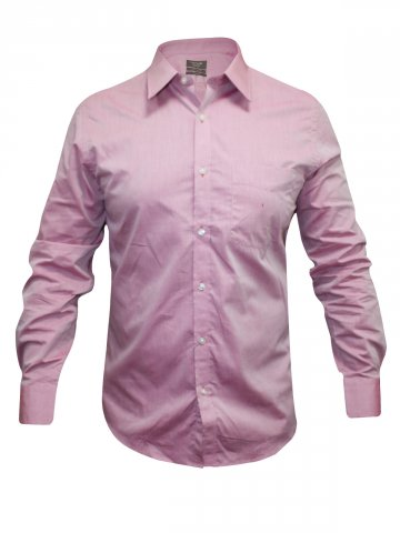 https://static6.cilory.com/113170-thickbox_default/turtle-light-rose-formal-shirt.jpg
