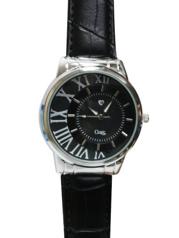 https://static2.cilory.com/113593-thickbox_default/archies-gents-wrist-watch.jpg