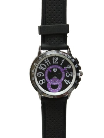 https://static9.cilory.com/113605-thickbox_default/archies-wrist-watch.jpg