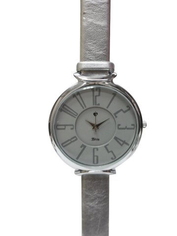 https://static2.cilory.com/113635-thickbox_default/archies-ladies-wrist-watch.jpg