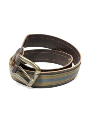 https://static3.cilory.com/114217-thickbox_default/pepe-jeans-men-s-casual-belt.jpg