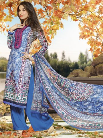 https://static7.cilory.com/114344-thickbox_default/glossy-blue-pakistani-style-semi-stitched-suit.jpg