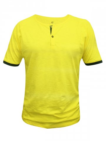 https://static3.cilory.com/114730-thickbox_default/sling-shot-yellow-henley.jpg