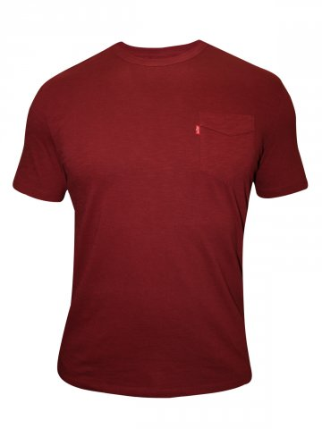 https://static7.cilory.com/115203-thickbox_default/levis-maroon-round-neck-t-shirt.jpg